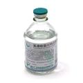 氟康唑氯化钠注射液