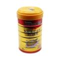 阿胶血红素铁蛋白质粉