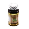 大豆卵磷脂软胶囊