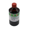 络合碘Ⅱ型消毒液