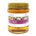 紫云英蜂蜜