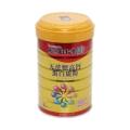 无蔗糖高钙蛋白质粉
